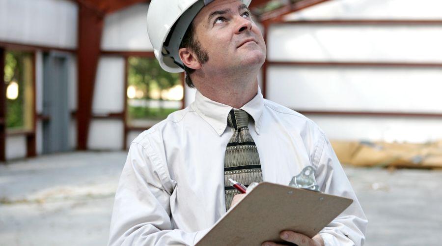 Grilles indiciaires ing nieur des travaux publics etat emploipublic - Grille indiciaire des ingenieurs territoriaux ...