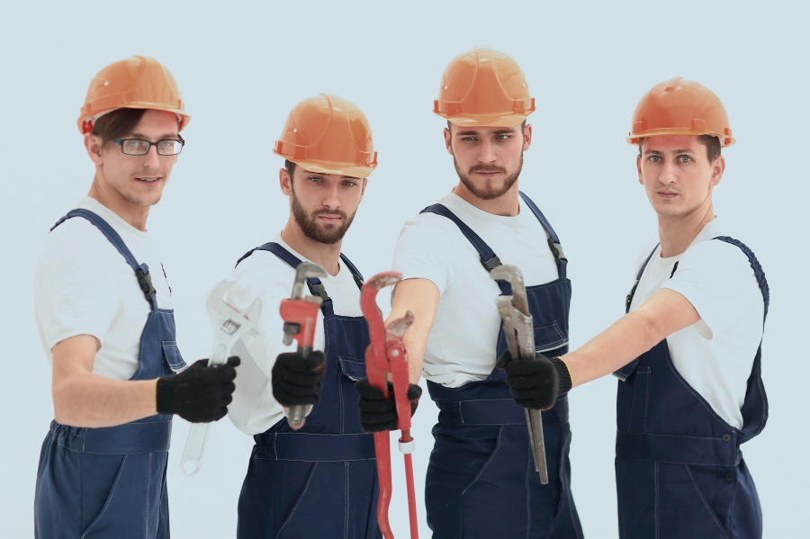 052523803f0 Concours technicien territorial – Examens professionnels technicien ...