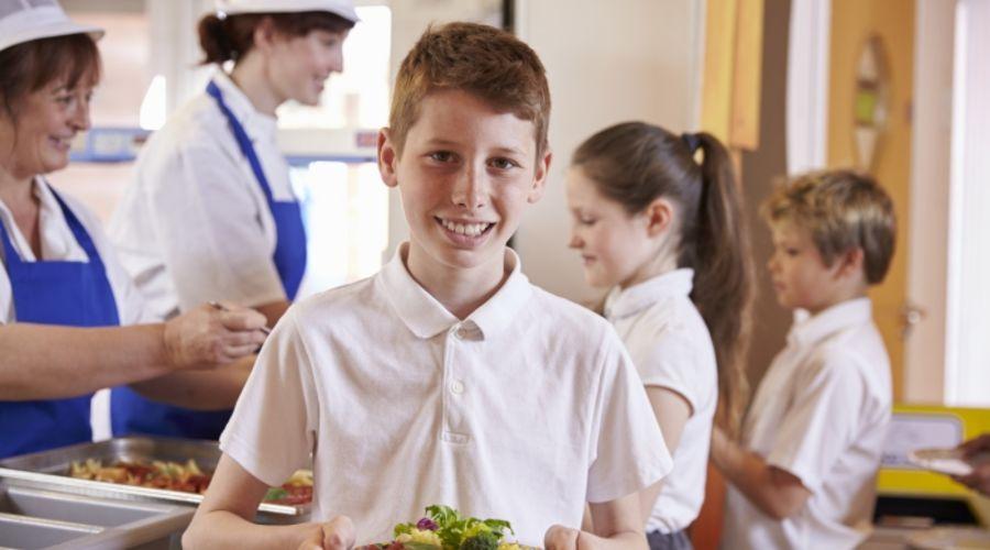 Restauration collective publique 5 profils m tiers tr s for Chef de cuisine collective
