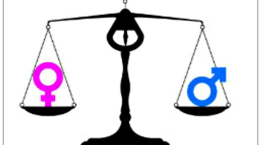 Egalite Hommes Femmes En France Les Differences Par Regions