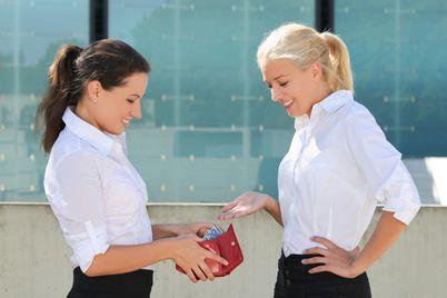 cadres- femmes- salaires