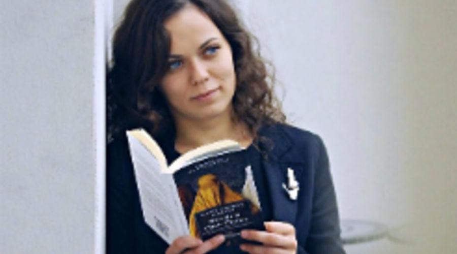 biblioth u00e9caire - fiche m u00e9tier