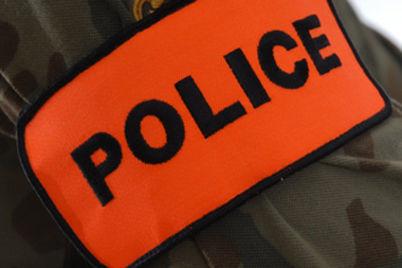 police_brassard_fotolia