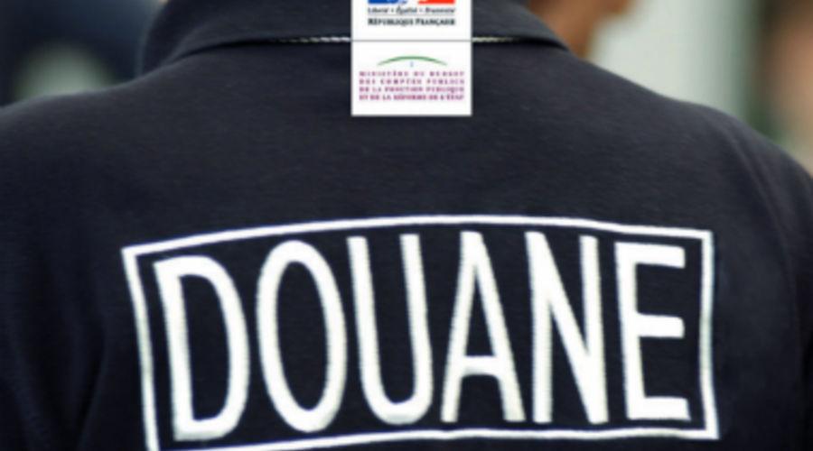 Devenir Agent De Constatation Des Douanes Sans Concours